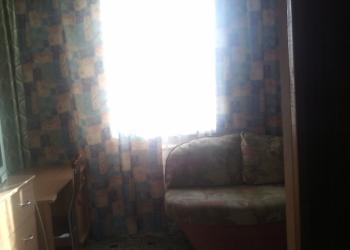 Комната в 2-к 10 м2, 8/9 эт.