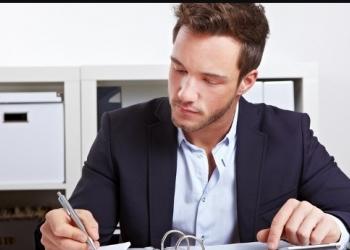 Консультация бухгалтера пермь счета в бухгалтерии