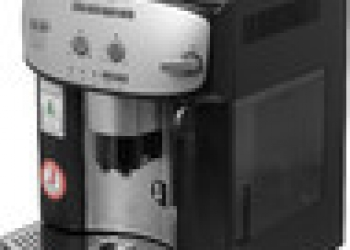 ПРОДАМ -Кофемашина DeLonghi Caffe Corso ESAM-2800 SB EX-MADE IN ITALY