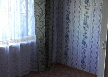 Комната в 2-к 35 м2, 2/5 эт.