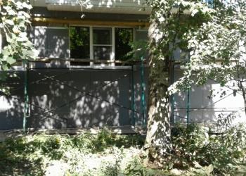 1-комнатная  квартира на ул.К.Маркса 258 д