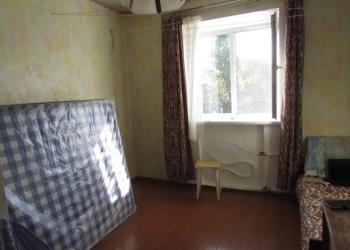 2-к квартира, 52 м2, 3/3 эт.кирпичного дома, в шаговой доступности от Волги