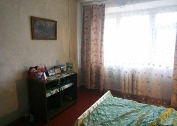 Комната в 1-к 11 м2, 4/5 эт.