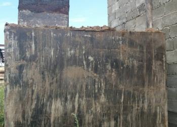 продажа кессона из нержавеющей стали
