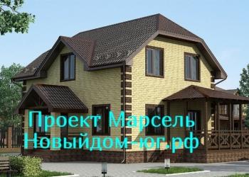 Строим дома по стоимости квартиры.Реально.Звони.