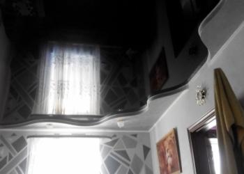 Продаётся Дом 75 м2