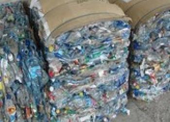 Куплю дорого пластиковые канистры бу