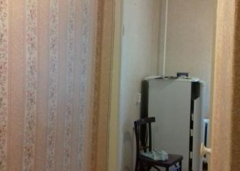Продам одно комнатную квартиру