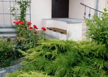 Продам жилой дом в Беларуси