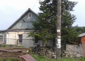 Продам частный дом в черте города, ул. Овражная, 74