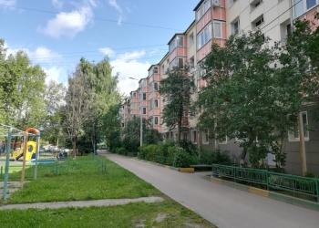 Куплю 1-а комнатную квартиру в Чехове от собственника