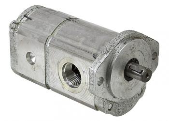Гидроцилиндр датчика усилия КС-3577.80.780