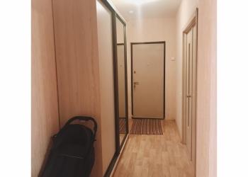 2-к квартира, 64 м2, 3/10 эт.