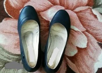 Куплю туфли 42-43 размеров