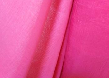 Итальянская ткань для штор, бренд Linea Oro, 80 видов