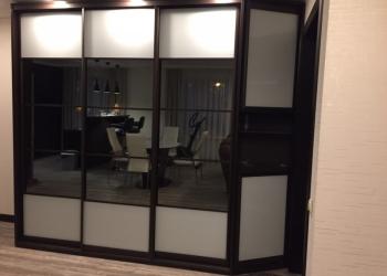 Мебель под заказ в Самаре