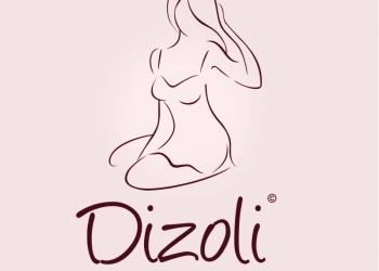Дизоли - фабрика №1 качественного женского домашнего трикотажа с 2003 г.