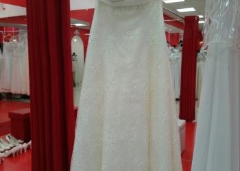 """Свадебный салон """"Гименей"""""""