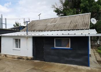 Продам дом 120 м2