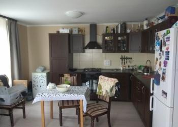 Продаётся дом для круглогодичного проживания 97 м2 снт Радар (Кубинка)