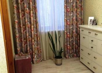 Продам 3-х комнатную квартиру в центральном районе  Севастополя.