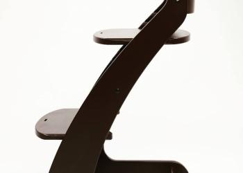 Растущий стул Кидгуру Гулливер от 6 мес до 100лет+