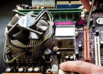 IT,ремонт компьютеров