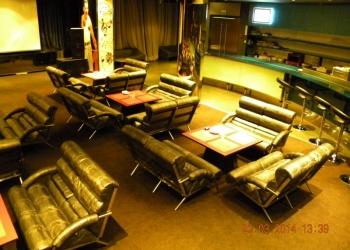 Аппаратура для клубов,баров,караоке,кафе