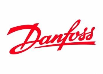 Куплю продукция Danfoss 89011807896