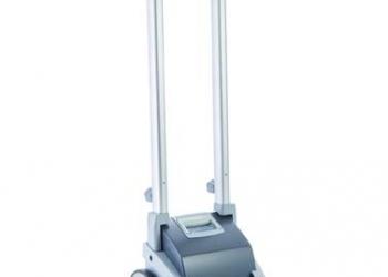 Лестничный подъемник для инвалидов скаламобиль