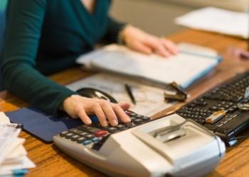 реальная помощь в получении кредита без предоплат в красноярске на 100