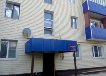 3-к квартира, 56 м2, 4/4 эт.