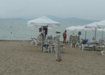 Сдам апартаменты у моря в Болгарии