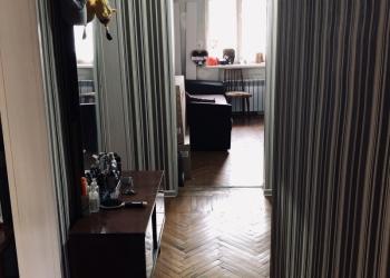 Срочно продам 3-х комнатную квартиру!!!