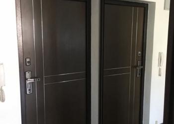 2-к квартира, 80 м2, 9/9 эт.