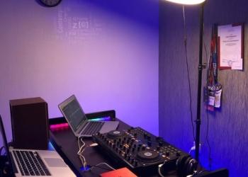 DJ-Фасад на заказ. Отправка по России и миру