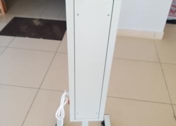 Лампа бактерицидная рециркулятор