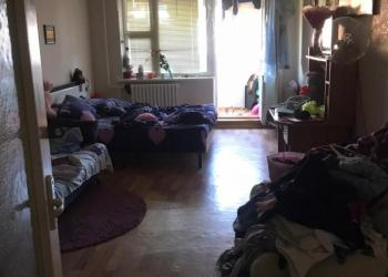 Продам 3х комнатную квартиру в Республике Беларусь.