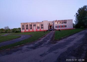 Усадьба в Беларуси
