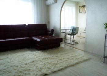 Продам квартиру-стулию