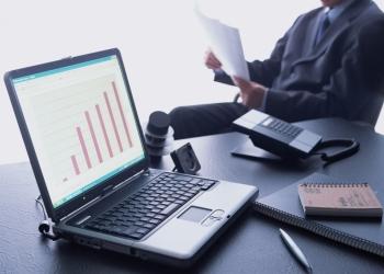 Бизнес без рисков и стартового капитала