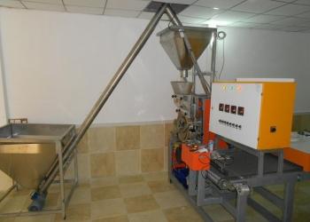 Оборудование для производства сахара рафинада