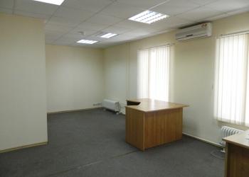 Прямая аренда помещения (35 кв.м и др.) от крупного собственника на Павелецкой.