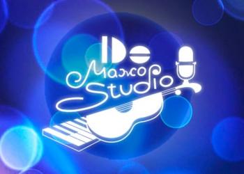 Студия звукозаписи До Мажор Studio