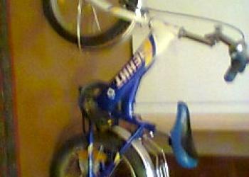 """продам велосипед """"зенит"""""""