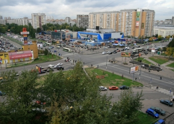 Аренда помещения метро Отрадное 1мин. пешком