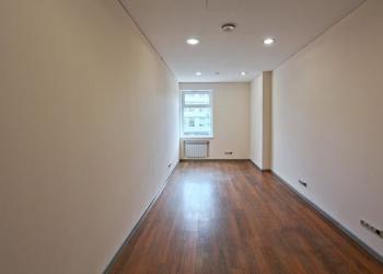 Аренда офиса площадью 25 кв.м