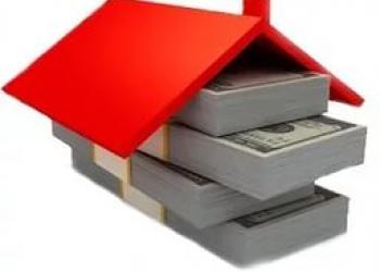 Кредит под залог недвижимости. Без посредников!