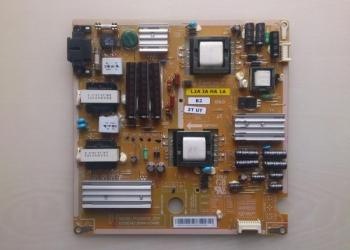 Электроника Samsung UE32C4000