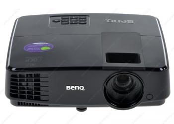 Продам проектор Модель BenQ MX505